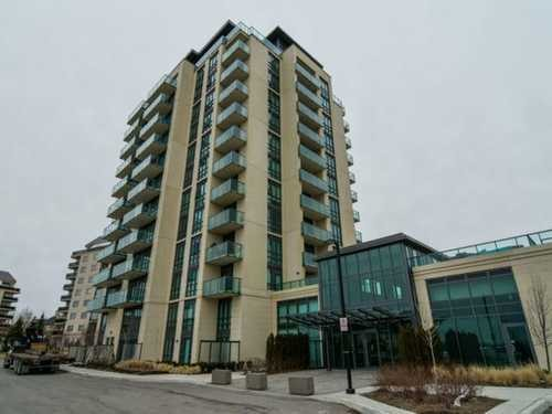 406 - 45 YORKLAND  Blvd ,  YORKLAND123, BRAMPTON,  sold, , Raj Sharma, RE/MAX Realty Services Inc., Brokerage*