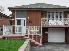 7298 SILLS  Rd ,  SILLS1, MISSISSAUGA ,  Semi-Detached,  for sale, , Raj Sharma, RE/MAX Realty Services Inc.