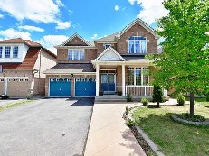 37 Good Hope  Rd N,  good123, BRAMPTON,  Detached,  for rent, , Raj Sharma, RE/MAX Realty Services Inc.