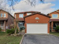 60 LAMP  Cres ,  LAMP123, BRAMPTON,  Detached,  for rent, , Raj Sharma, RE/MAX Realty Services Inc.