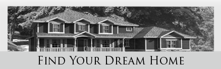 Find Your Dream Home, Raj Sharma REALTOR