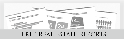 Free Real Estate Reports, Raj Sharma REALTOR